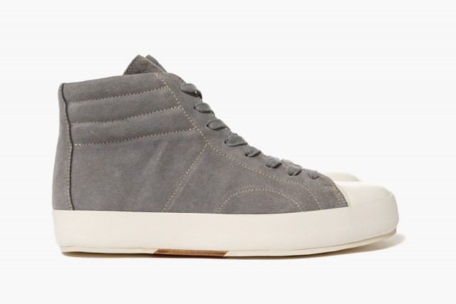 tony-ferguson-rone-footwear