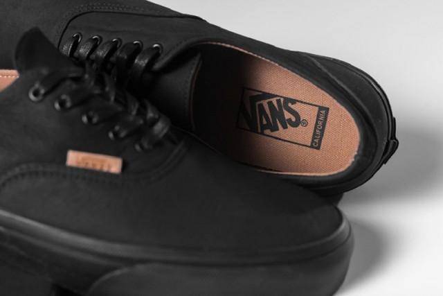 vans-deacon-mono-leather-2