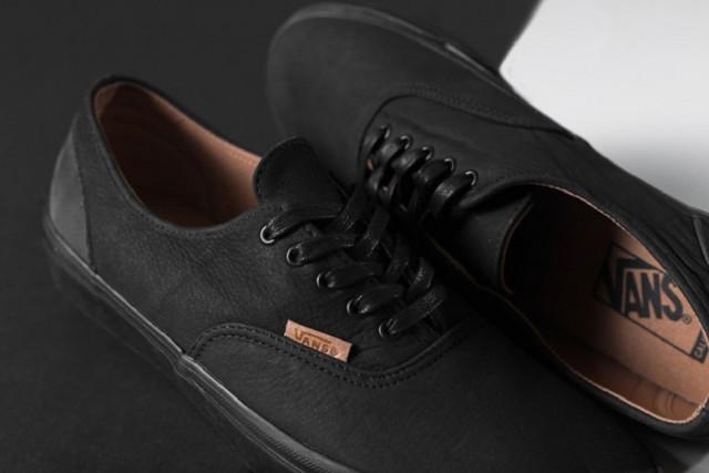 vans-deacon-mono-leather-3