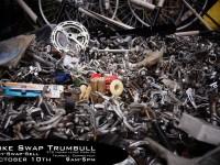 Bike Swap Trumbull