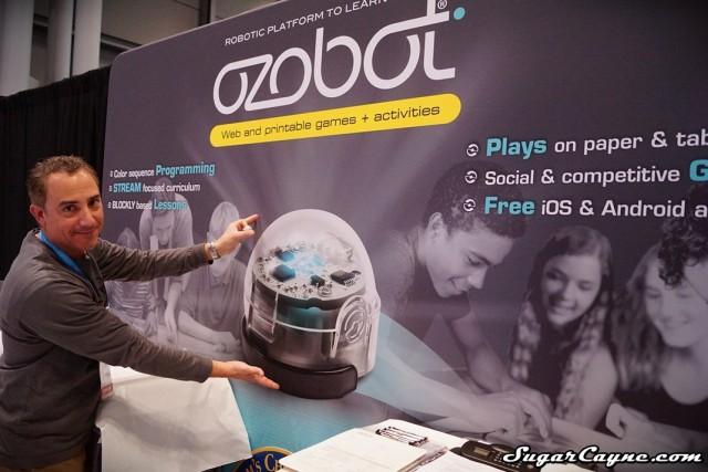 Ozobot (2)