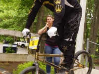 Sugar Cayne Bike Fest, Chris G