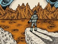 l orange, Kool Keith, instrumentals