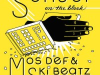 mos-def-ski-beatz-sensei on The Block