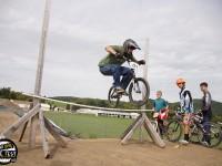 Sugar Cayne Bike Fest, CNYBMX (49)