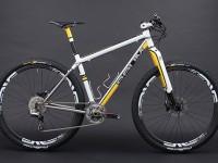 baum-cycles-gtr-mtb