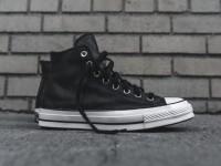 converse-chuck-taylor-hi-1970-prm-black-white