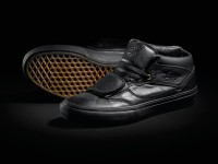 max-schaaf-vans-syndicate-mountain-edition