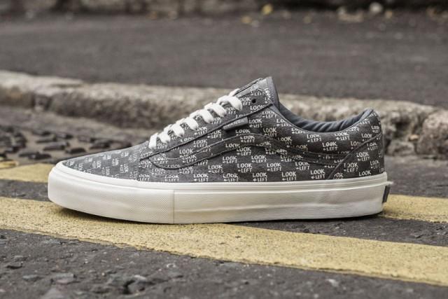 sneakersnstuff-vans-vault-london-2