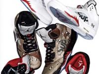 supreme-jordans-shoesmaster-4