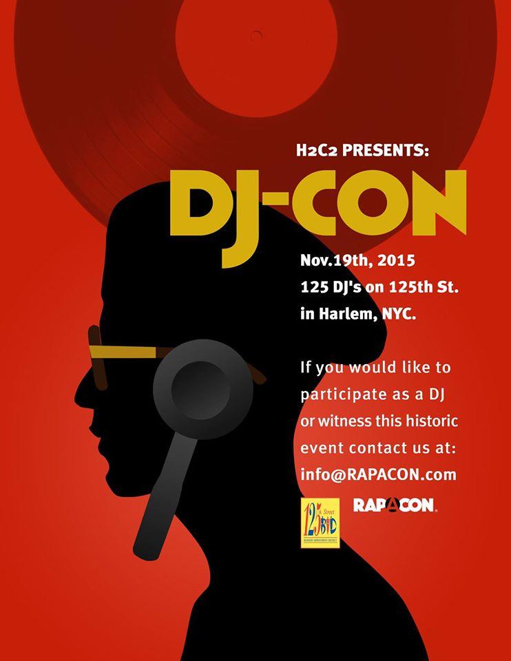 DJ-Con