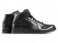 air-jordan-mid-black-dark-grey