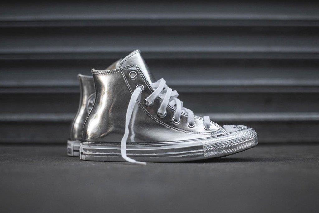 converse-chuck-taylor-all-star-metallic
