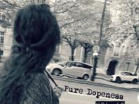 pure dopeness vol 19