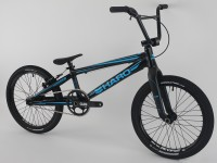 2016-Haro-Race-Blackout-xxl