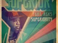 Superiority, reks