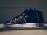 adidas-top-ten-hi-black