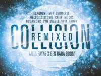 collisition remixed
