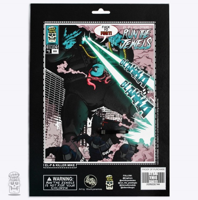 run the jewels toy 2