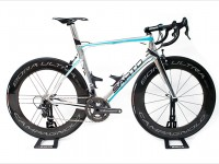 sarto-antonio-chromed-carbon-lampo