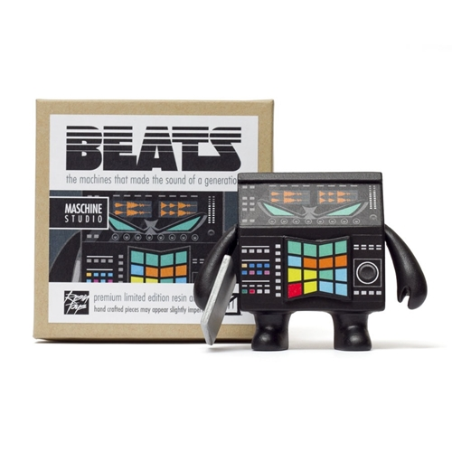 Beats-Series-Maschine-Studio-Patrick-Wong-Black