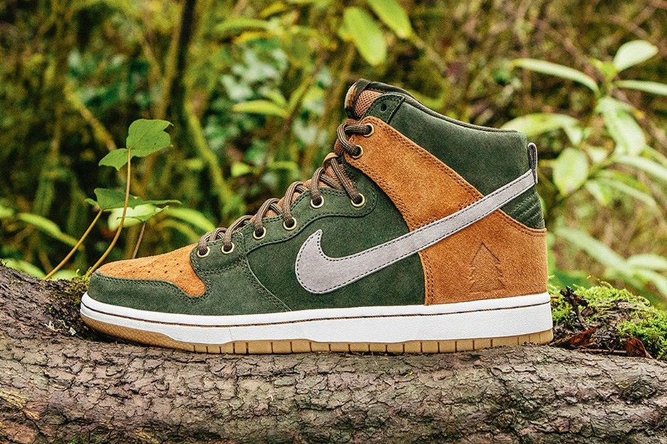 nike-sb-dunk-homegrown
