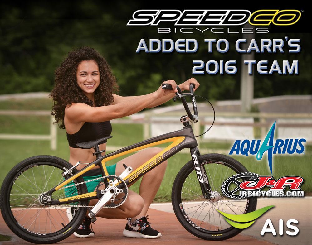 AmandaCarr-speedco