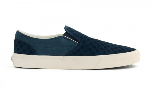 vans-j-crew-checkerboard-slip-on