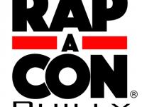 RAPACON VENDORS