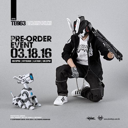 Teq63 1-6