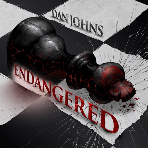 dan johns endangered