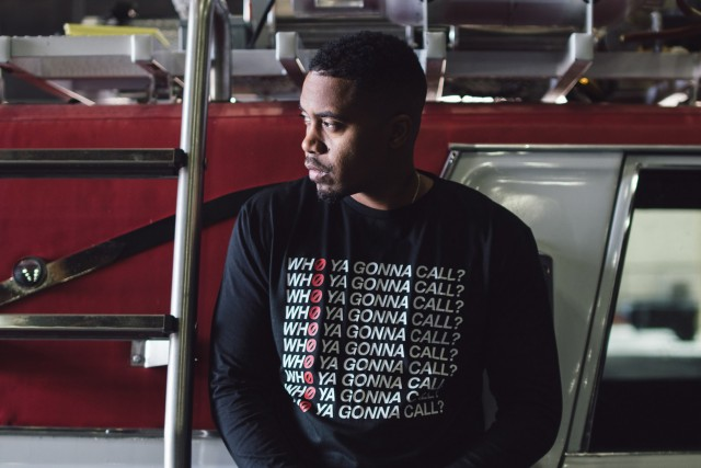 nas-hstry-clothing-ghostbusters sweater
