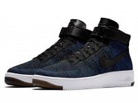 nike-air-force-1-mid-flyknit-game-royal-1