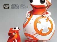 starwars-apofrog-bb8-jedi-twelvedot
