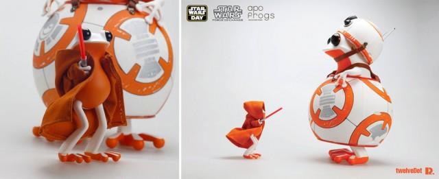 starwars-apofrog-bb8-jedi-twelvedot-orange
