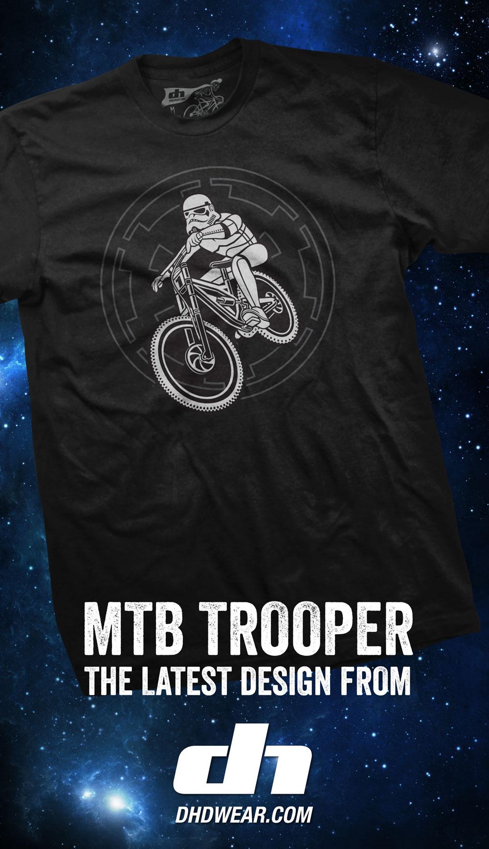 DHDWEAR-MTB-TROOPER