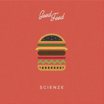 scienze good food