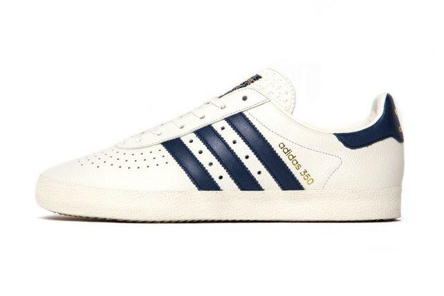 adidas-originals-350 white