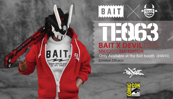 BAIT-Exclusive-RED-Edition-TEQ63