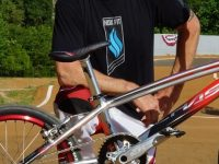Billy Griggs Chase rsp 3.0 xl