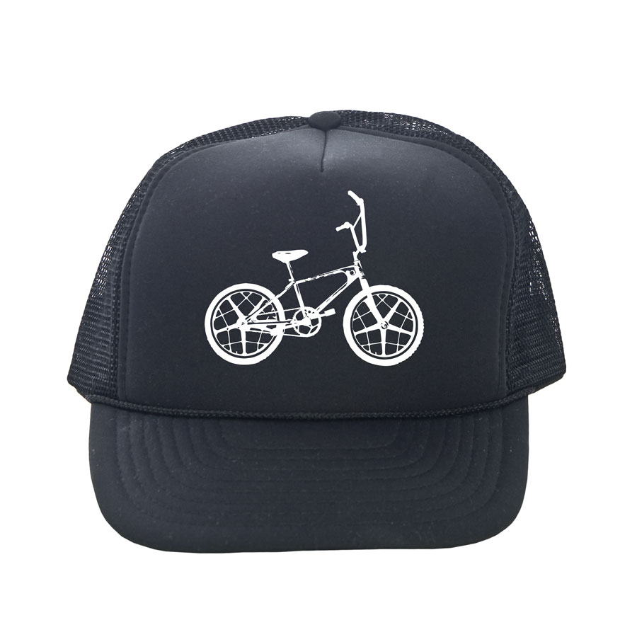 DHD Wear Moto Mag Hat