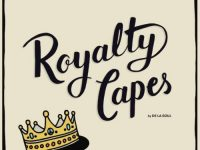 dela-royalty-capes