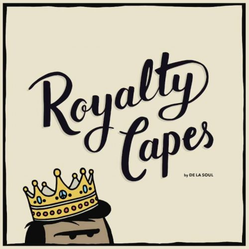 dela-royalty-capes