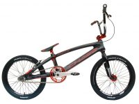 Chase BMX ACT Carbon