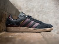 adidas-busenitz-classified-auburn