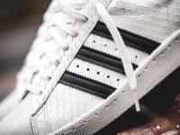 adidas-superstar-80s-snakeskin-3