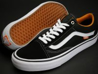 cult-x-vans-bmx-shoes