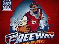 freeway primates