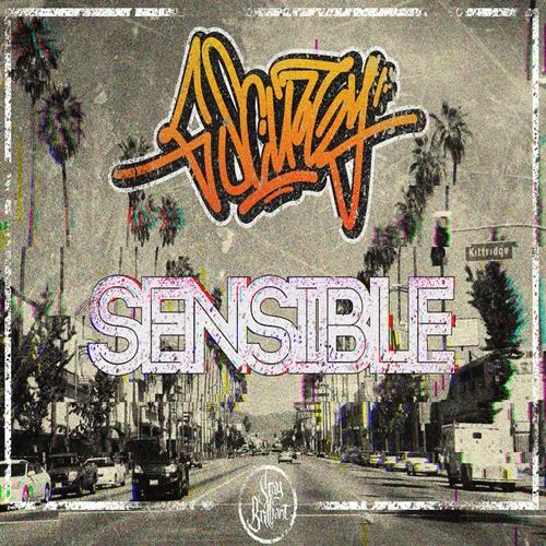 g.scuzzy sensible