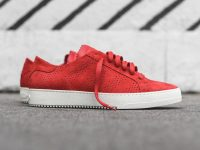 off-white-perforated-striped-sneaker